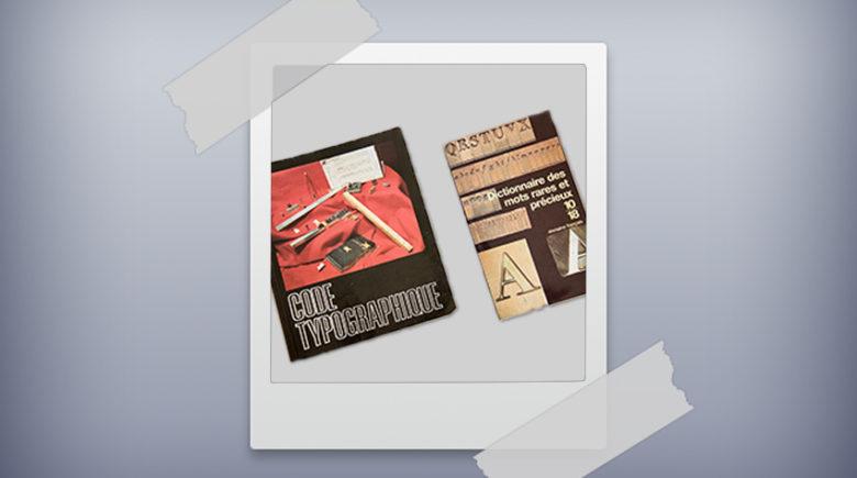 livres pour la précision du texte